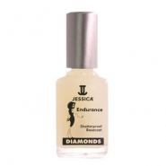 Diamonds Endurance Basecoat