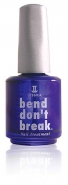 Bend Dont Break