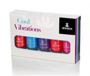 Cool Vibrations set